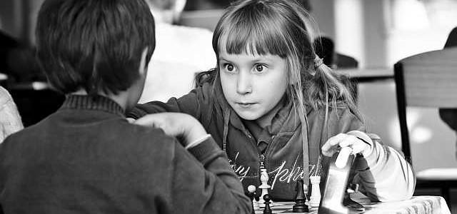 atak-emocjonalny-przy-partii-szachowej