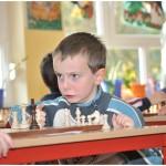 emocje-mlodych-szachistow