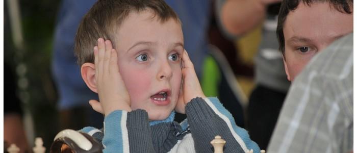 emocje-przy-partii-szachow