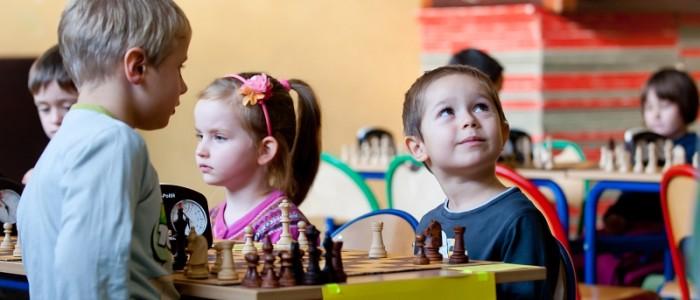 kolonie-szachowe-dla-dzieci