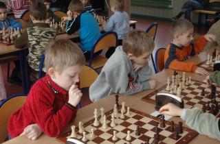 mali-szachisci-przedszkolacy