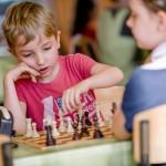 przedszkolak-szachista
