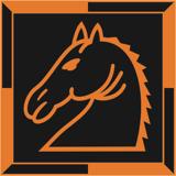 Szkoła Szachowa Czarny Koń