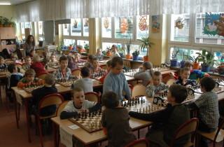turniej-szachowy-dla-dzieci