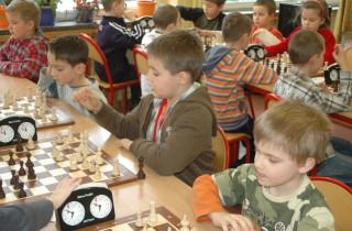 turniej-szachowy-dla-przedszkolakow