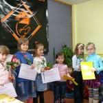 turniej-szachowy-w-przedszkolu